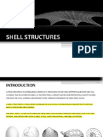 shellstructures-140305112709-phpapp01