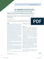 539_ESTUDIOS_OBSERVACIONALES-21.pdf
