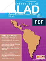 Revista ALAD_vol2_no1.pdf