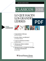 HBR-Liderazgo-que-obtiene-resultados.pdf