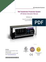 t60man-s3 version firmware 5.5 con funcion 21.pdf