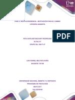 Plantilla Actividad Fase 4.docx