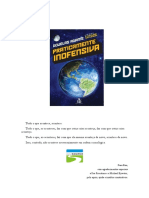 05 - Praticamente Inofensiva - Douglas Adams.pdf