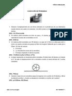 problemas-de-pinon-cremallera.pdf