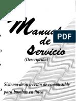 Bomba en Linea.pdf