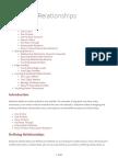 51-Eloquent_ Relationships - Laravel - The PHP Framework for Web Artisans