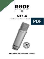 BA-Rode-NT1-A