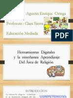 EL COMPROMISO  MORAL DEL CRISTIANO HOY diapos.pptx