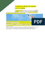 Paso 7 elegir el software.pdf