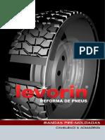 Catalogo Reformas