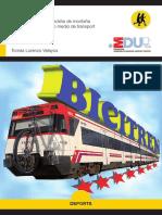 Bicitren.pdf