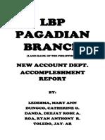 LBP PAGADIAN_DUNGCO