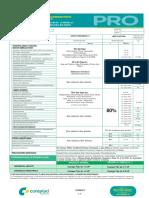 13-PRSP04-17-FULL