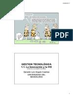 1-1-La innovación y la I+D-imprimible (1)