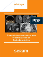Student book touchstone 4pdf serradiologopdf fandeluxe Gallery