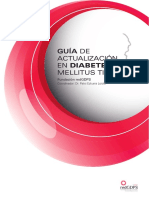 Guia Actualizacion 2016v2