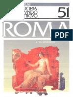Espinosa Vicente - Los Severos Akal Historia del mundo antiguo Roma 51.pdf