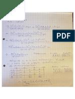 ejercitacion semana5 matematica