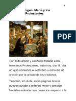 libros32.pdf