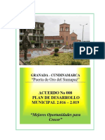 Plan 20de 20desarrollo 202016-2019.Compressed