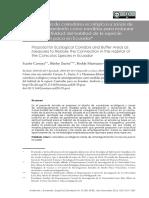 Dialnet-PropuestaDeCorredoresEcologicosYZonasDeAmortiguami-5737572