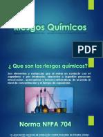 Exposicion Sobre Riesgos Quimicos.pptx