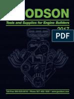 2017-Catalog-compressed.pdf