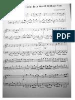 The Rasmus PDF