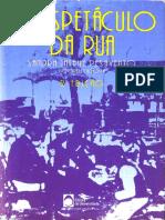 1996_O Espetáculo da Rua 2ed.pdf