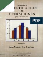 ceu0072.pdf