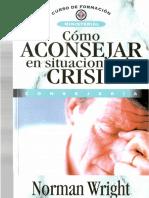 como-aconsejar-en-situaciones-de-crisis-flet.pdf