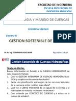S7_GESTION_INTEGRADA_DE_CUENCAS (1)