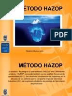 HAZOP_UBB_v1
