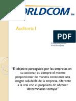 Caso Worldcom.pdf.