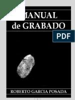 305792814-Manual-de-Grabado.pdf