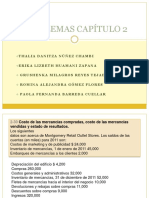 295372021-costos.pptx