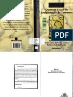 documents.tips_brasil-questoes-atuais-da-reorganizacao-do-territorio.pdf