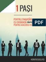 11-pasi-pentru-finantari-cu-dobanda-zero.pdf