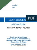 252014_g252_2016-17 Filosofia Moral y Política
