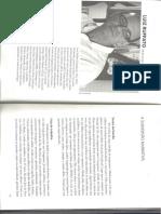 Luiz Rufato e a Literatura