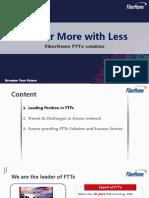 3-FTTx-Solutions.pdf