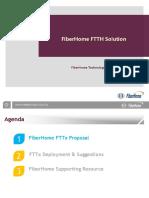 soluicion ftth.pdf