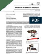 ntp-1082M.pdf