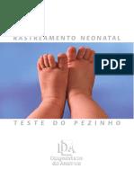 Triagem_NeoNatal.pdf