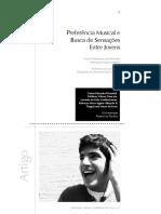 2014_Preferência musical e busca de sensações entre jovens.pdf