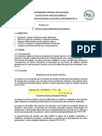 espectroscopiadeemision1-130918111443-phpapp01