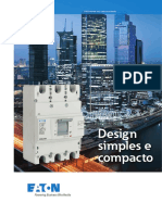 BZM Disjuntores em Caixa Moldada.pdf