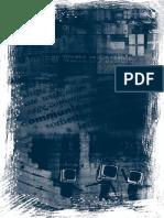 Debate, confrontación y hegemonía en.pdf