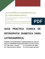 GuiaDeRetinopatiaDiabéticaParaLA2010.pdf