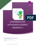cuadernillo organica II .pdf